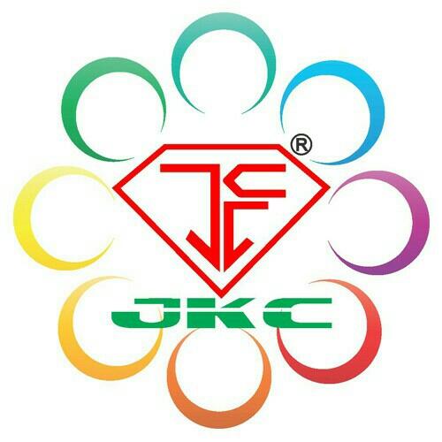Jay Khodiyar Corporation - logo