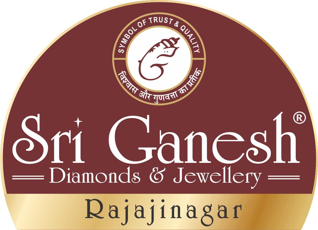 Sri Ganesh Diamonds & Jewellery