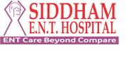 Siddham Ent Hospital