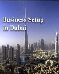 Point 2 Point UAE