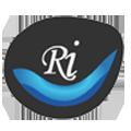 Rujo Impex - logo
