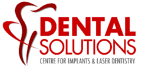 Dental Solutions - logo