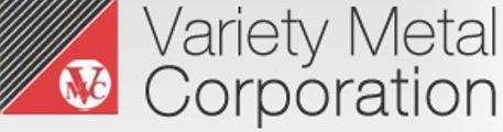 Variety Metal Corporation | +91 9810369969 - logo