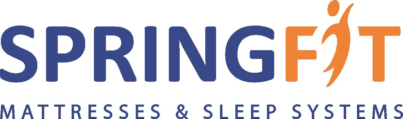 SPRINGFIT MATTRESSES & SLEEP SYSTEMS