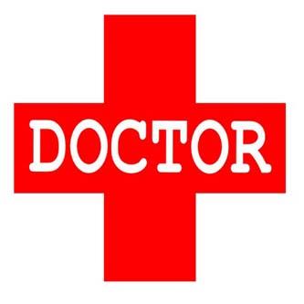 Dr ATUL JAIN -Call: 7339735499