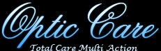 Optic Care - logo