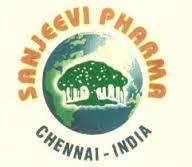 Sanjeev Pharma