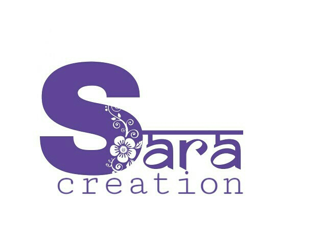 Sara Creation - logo