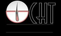 Cochin Hair Transplantation - logo