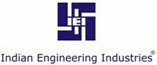 Indian Engineering Industries - logo
