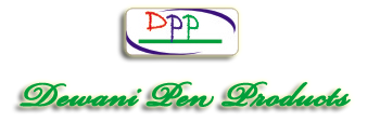 Dewani Pen Products