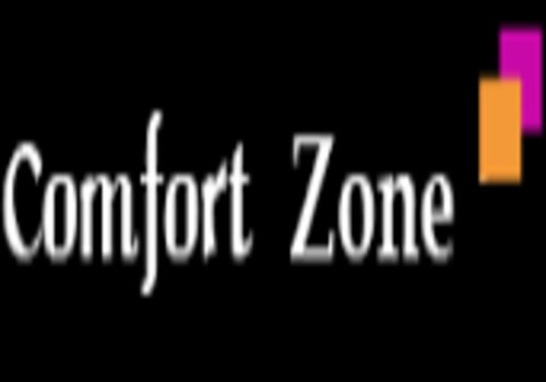 Comfort Zone Call Us :9789066468 - logo