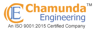Chamunda Engineering