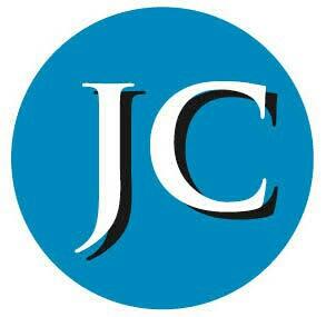 Jay Corporation
