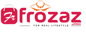 Frozaz.com online shopping india