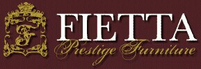 Prestige Furniture & Interiors - logo