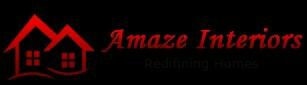 Amaze INTERIOR - logo