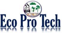 Eco Pro Tech Call us @ +91 9811061413