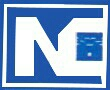 National Compressor - logo
