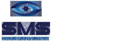 SMS Facility Management - logo