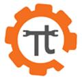 TECHTONICS - Online Electronics Store