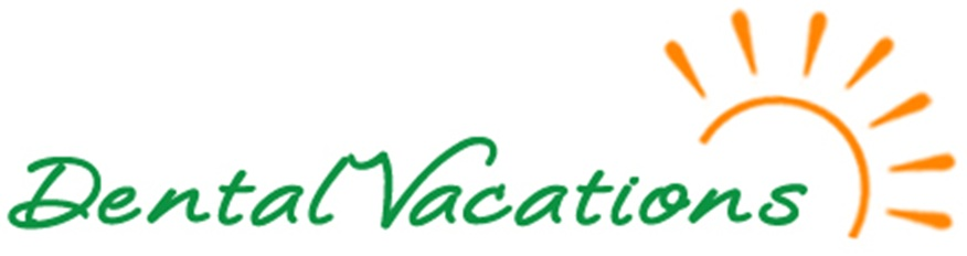 Dental Vacations - Dental Tourism Division of Smile Centre, Kochi, Kerala, India