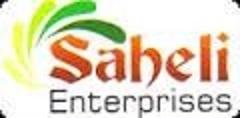 Saheli Enterprises