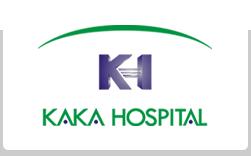 Kaka Hospital