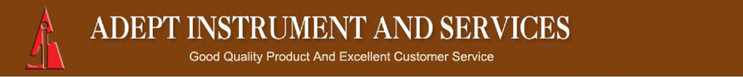 Adept Instrument and Services - logo