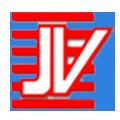 J V Corporation - logo