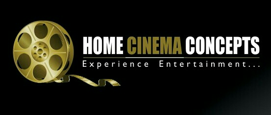 Home Cinema Concepts
