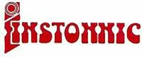 Instonnic - logo