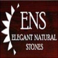 Elegant Natural Stones Pvt. Ltd. Manufacturer , Exporter , Supplier Of Marble , Granite , Sandstone , Slatestone , Limestone , Quartzite , Tiles and Slabs and All Types Of Natural Stones , Natural Handicrafts