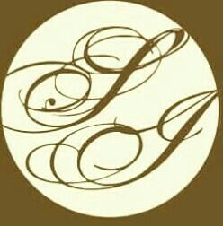 Sweet Indulgence - logo