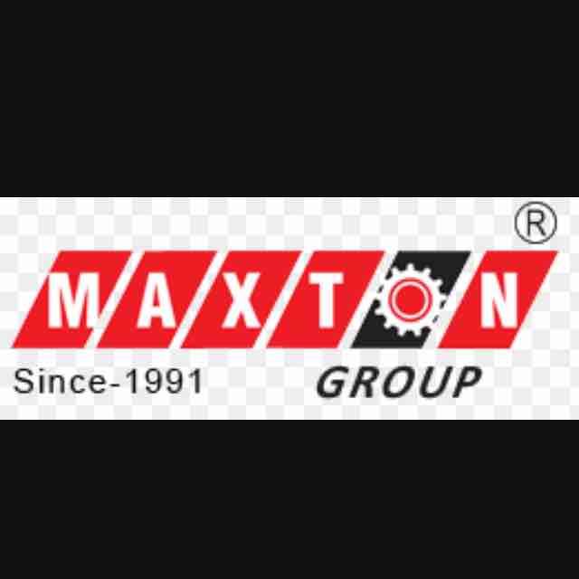 Maxtongroup