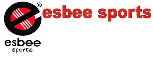 Esbee Sports - logo