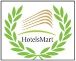 HotelsMart Pvt Ltd - logo