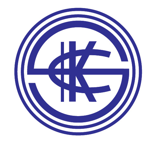S.K. Industrial Corporation  - logo