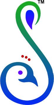 Svara Impex Pvt Ltd - logo