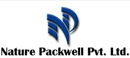 Nature Packwell Pvt Ltd
