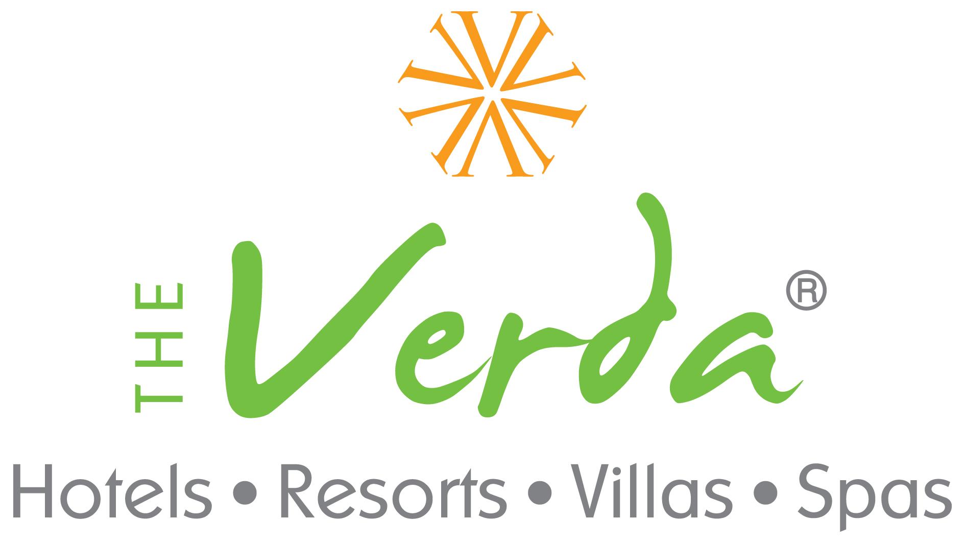 The Verda Hubli