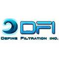 Define Filtration Inc.