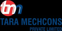 Tara Mechcons Pvt Ltd - logo
