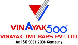 VINAYAK TMT BARS PVT LTD
