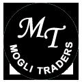 Mogli Traders # +91 9540959222 - logo