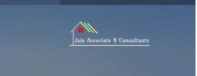 Rohini Estate     +91 9971412348 - logo