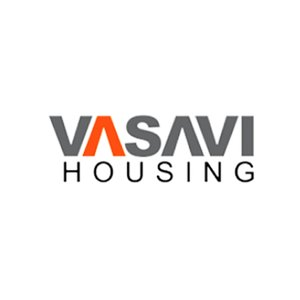 BEST BUILDERS POONAMALLEE-VASAVI HOUSING - logo