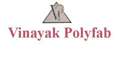Vinayak Polyfab - logo