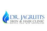 Dr.Jagrutis Skin & Hair Clinic