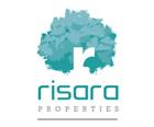 Risara Properties - logo